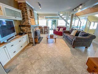 Photo 34: 119 Katepwa Road in Katepwa Beach: Residential for sale : MLS®# SK867289