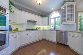 Photo 11: 2 HAVENWOOD Way in London: North O Residential for sale (North)  : MLS®# 40138000