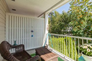 """Photo 33: 10 1200 EDGEWATER Drive in Squamish: Northyards Townhouse for sale in """"Edgewater"""" : MLS®# R2603917"""