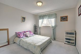 Photo 23: 78 Coventry Crescent NE in Calgary: Coventry Hills Detached for sale : MLS®# A1132919