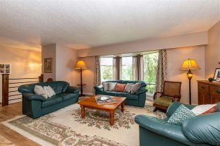 Photo 6: 45878 LAKE Drive in Chilliwack: Sardis East Vedder Rd House for sale (Sardis) : MLS®# R2576917
