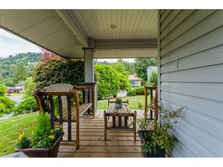Photo 25: 2355 ORCHARD Drive in Abbotsford: Abbotsford East House for sale : MLS®# R2509564