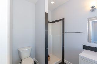 Photo 30: 4511 Worthington Court S: Cold Lake House for sale : MLS®# E4220442