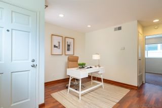 Photo 6: UNIVERSITY HEIGHTS Townhouse for sale : 3 bedrooms : 4656 Alabama St in San Diego