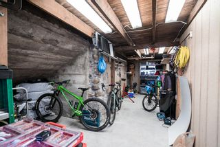 Photo 21: 2684 TURNER Street in Vancouver: Renfrew VE House for sale (Vancouver East)  : MLS®# R2625123