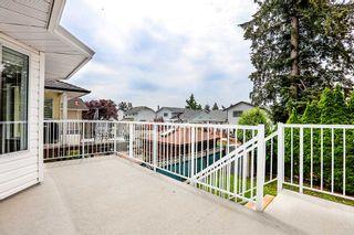 Photo 14: 11695 206A Street in Maple Ridge: Southwest Maple Ridge House for sale : MLS®# R2270751