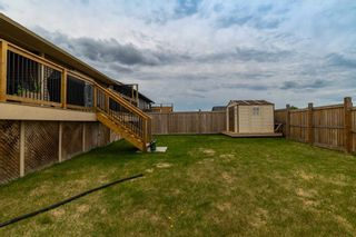 Photo 30: 1460 Wildrye Crescent: Cold Lake House for sale : MLS®# E4248418