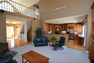 Photo 6: 3069 Lakeview Cove Road in West Kelowna: Lakeview Heights House for sale : MLS®# 10077944