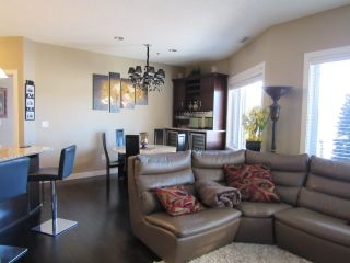 Photo 13: 35 Sturgeon Road in St. Albert: Condo for rent