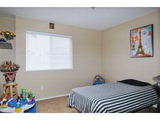 "Photo 8: B32 3075 SKEENA Street in Port Coquitlam: Riverwood Townhouse for sale in ""RIVERWOOD"" : MLS®# V984962"