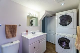 Photo 34: 2756 SANDERSON Road in Prince George: Peden Hill House for sale (PG City West (Zone 71))  : MLS®# R2604539