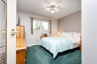 Photo 13: 455 Augier Avenue in Winnipeg: St Charles Condominium for sale (5G)  : MLS®# 202119874