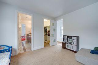 Photo 35: 3543 WATSON Point in Edmonton: Zone 56 House for sale : MLS®# E4248335