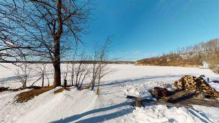 Photo 5: 13333 SUNNYSIDE Drive: Charlie Lake House for sale (Fort St. John (Zone 60))  : MLS®# R2549974