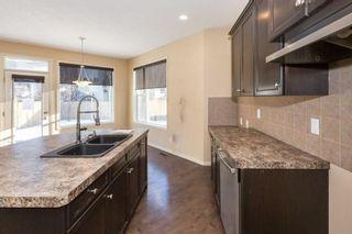 Photo 11: 436 HIDDEN CREEK Boulevard NW in Calgary: Panorama Hills House for sale : MLS®# C4161633