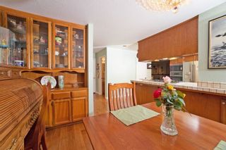 Photo 10: ALPINE House for sale : 3 bedrooms : 747 Chaparral Hills Road