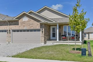 Photo 39: 36 East Helen Drive in Hagersville: House for sale : MLS®# H4065714