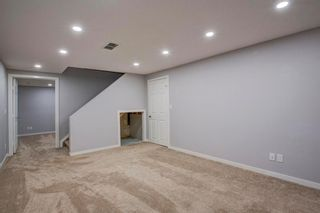 Photo 23: 6951 Silver Springs Road NW in Calgary: Silver Springs Detached for sale : MLS®# A1126444