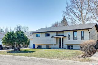Photo 2: 311 Cedar Avenue in Dalmeny: Residential for sale : MLS®# SK851597