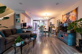 Photo 8: 210 G Avenue North in Saskatoon: Caswell Hill Residential for sale : MLS®# SK862640