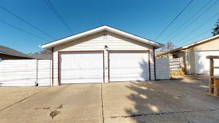 Photo 20: 5715 143 Avenue in Edmonton: Zone 02 House for sale : MLS®# E4233693
