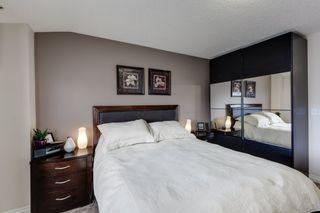Photo 24: 2 12050 17 Avenue in Edmonton: Zone 55 Townhouse for sale : MLS®# E4229360