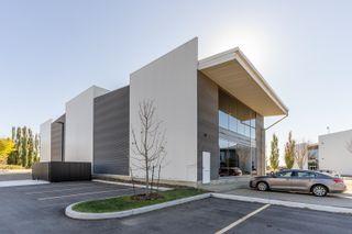Photo 6: 201 100 Centre Street: St. Albert Office for sale : MLS®# E4265544