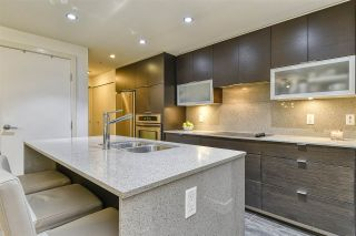 Photo 7: 186 CHESTERFIELD AVENUE in North Vancouver: Lower Lonsdale Townhouse for sale : MLS®# R2423323