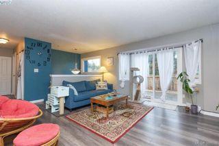 Photo 5: 617 Hoylake Ave in VICTORIA: La Thetis Heights Half Duplex for sale (Langford)  : MLS®# 775869