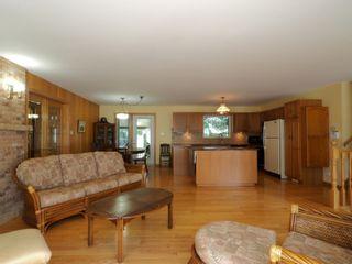 Photo 6: 95 Hampton Street W in Macgregor: House for sale : MLS®# 202017345