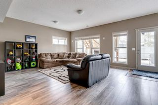 Photo 30: 9 Copperfield Point SE in Calgary: Copperfield Detached for sale : MLS®# A1100718