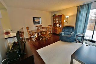 Photo 6: 108 4810 40 Avenue SW in Calgary: Glamorgan Row/Townhouse for sale : MLS®# A1060323