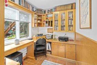 Photo 10: 4819 West Saanich Rd in : SW Beaver Lake House for sale (Saanich West)  : MLS®# 878240
