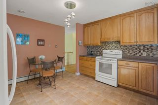 Photo 11: 21 Winston Drive in Herring Cove: 8-Armdale/Purcell`s Cove/Herring Cove Residential for sale (Halifax-Dartmouth)  : MLS®# 202123922