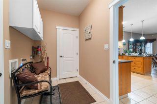 Photo 18: 2902 Drake Drive: Cold Lake House for sale : MLS®# E4237860