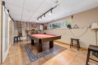 "Photo 23: 10332 JOHNSON Wynd in Delta: Nordel House for sale in ""SUNBURY"" (N. Delta)  : MLS®# R2603807"