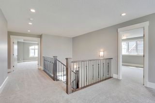 Photo 26: 768 East Lakeview Road in Chestermere: House for sale : MLS®# C4028148