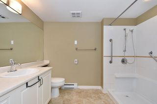 """Photo 13: 810 2799 YEW Street in Vancouver: Kitsilano Condo for sale in """"TAPESTRY AT ARBUTUS WALK"""" (Vancouver West)  : MLS®# R2619783"""
