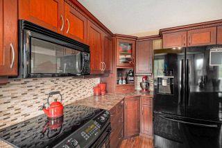 Photo 3: 10029 THOMPSON ROAD in Rosedale: Rosedale Popkum House for sale : MLS®# R2448922