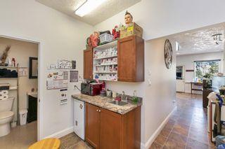 Photo 19: 4 1855 Renfrew Rd in : ML Shawnigan Business for sale (Malahat & Area)  : MLS®# 857497