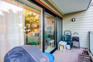 Photo 19: 302 1066 E 8TH Avenue in Vancouver: Mount Pleasant VE Condo for sale (Vancouver East)  : MLS®# R2625360