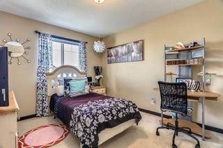 Photo 28: 40 BRIGHTONCREST Common SE in Calgary: New Brighton House for sale : MLS®# C4124856
