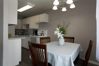Photo 9: 160 Bluewater Crescent in Winnipeg: Southdale Residential for sale (2H)  : MLS®# 1907146