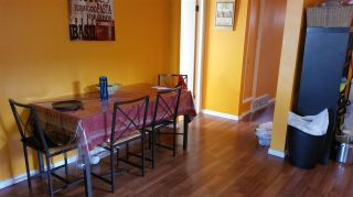 Photo 5: 8735 81 Avenue in Edmonton: Zone 17 House for sale : MLS®# E4241298