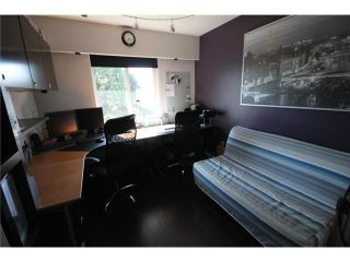 Photo 8: 4975 LORRAINE Avenue in Burnaby: Central Park BS House for sale (Burnaby South)  : MLS®# V889942