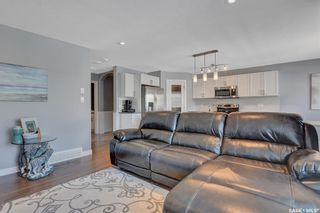 Photo 10: 4514 Green Water Road East in Regina: Greens on Gardiner Residential for sale : MLS®# SK842540