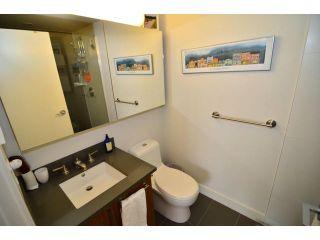 Photo 10: # 608 251 E 7TH AV in Vancouver: Mount Pleasant VE Condo for sale (Vancouver East)  : MLS®# V1065509