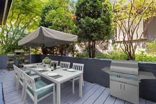 Photo 6: 47 W 13TH Avenue in Vancouver: Mount Pleasant VW Townhouse for sale (Vancouver West)  : MLS®# R2598652