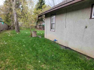 Photo 5: 10042 92 Street in Edmonton: Zone 13 Vacant Lot for sale : MLS®# E4243530