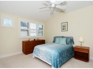 """Photo 9: 302 3088 W 41ST Avenue in Vancouver: Kerrisdale Condo for sale in """"THE LANESBOROUGH"""" (Vancouver West)  : MLS®# V1056854"""